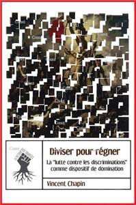 I-Moyenne-15647-diviser-pour-regner-la-lutte-contre-les-discrimations-comme-dispositif-de-domination.net