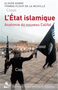 Flichy Neuville-l-etat-islamique-anatomie-du-nouveau-califat.net
