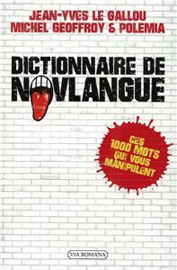 I-Moyenne-20894-dictionnaire-de-novlangue-ces-1000-mots-qui-vous-manipulent.net
