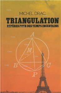 I-Moyenne-21292-triangulation-reperes-pour-des-temps-incertains.net