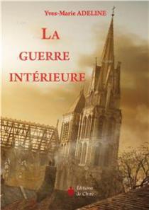 Adeline-la-guerre-interieure.net