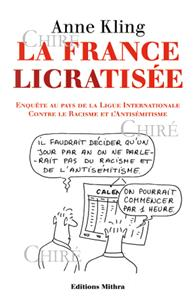 I-Moyenne-30343-la-france-licratisee.net