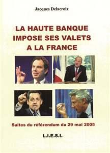 I-Moyenne-8053-la-haute-banque-impose-ses-valets-a-la-france.net
