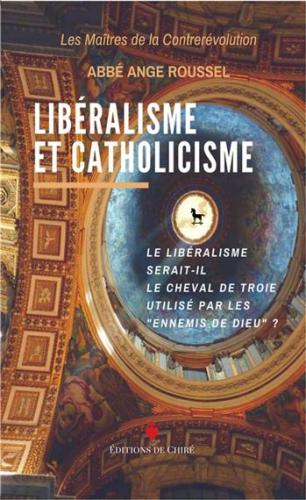 I-Grande-31618-liberalisme-et-catholicisme.net