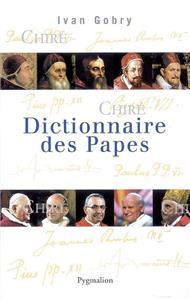Ivan Gobry-Moyenne-2412-dictionnaire-des-papes.net