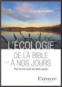 I-Moyenne-26779-l-ecologie-de-la-bible-a-nos-jours--pour-en-finir-avec-les-idees-recues.net
