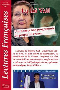 n-725-septembre-2017-la-loi-veil-une-destruction-programmee-du-peuple-de-france.net