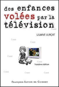 I-Moyenne-9230-des-enfances-volees-par-la-television.net