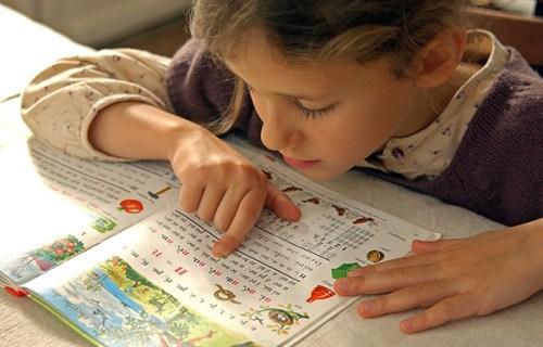 écriture inclusive petite-fille
