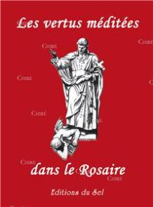 I-Moyenne-13077-les-vertus-meditees-dans-le-rosaire.net