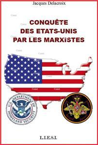 I-Moyenne-14334-conquete-des-etats-unis-par-les-marxistes.net