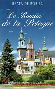 Robien-le-roman-de-la-pologne.net