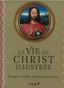 I-Moyenne-22860-la-vie-du-christ-illustree-evangiles-et-chefs-d-oeuvre-de-la-peinture.net