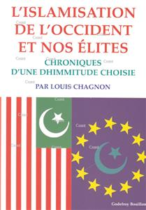 I-Moyenne-27741-l-islamisation-de-l-occident-et-nos-elites-chronique-d-une-dhimmitude-choisie.net