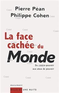I-Moyenne-27746-la-face-cachee-du-monde--du-contre-pouvoir-aux-abus-de-pouvoir.net