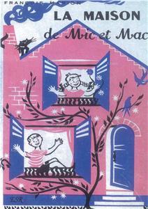 I-Moyenne-31534-la-maison-de-mic-et-mac-cours-elementaire-de-1ere-annee-classe-de-10eme.net