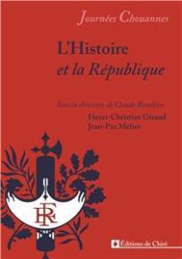 Mefret Giraud journees-chouannes-2016-01-l-histoire-et-la-republique-plaquette.net