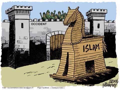 antiterroriste _cheval-de-troie