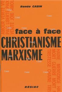Casin-face-a-face-ineluctable-christianisme-et-marxisme
