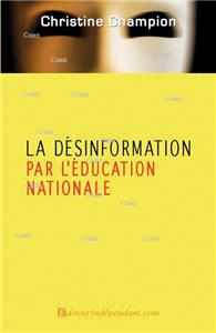 I-Moyenne-26698-la-desinformation-par-l-education-nationale.net