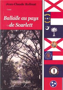Rolinat-ballade-au-pays-de-scarlett.net