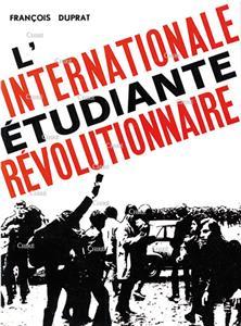 I-Moyenne-27041-l-internationale-etudiante-revolutionnaire.net