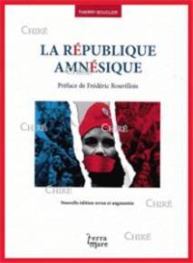 Bouclier-la-republique-amnesique