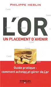 Herlin-l-or-un-placement-d-avenir-ed-2012