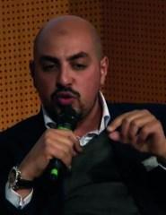 Marwan Muhammad
