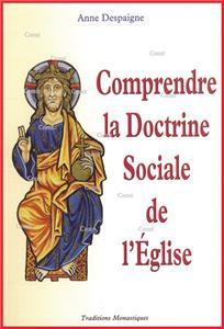 Despaigne-comprendre-la-doctrine-sociale-de-l-eglise