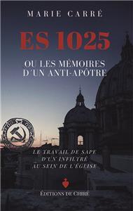 Marie-Carre-es-1025-ou-les-memoires-d-un-anti-apotre