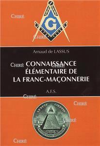 Lassus-connaissance-elementaire-de-la-franc-maconnerie