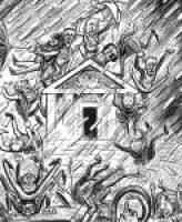 L'Affaire des Fiches (2e partie)