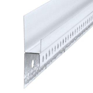 cove lighting profile h80 2m