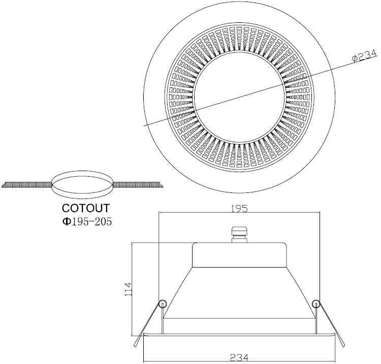 LEDw@re LEDware uw specialist in LEDverlichting LED