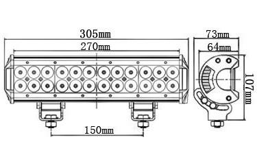 Truck Camper Wiring Harness Truck Camper Bumpers Wiring