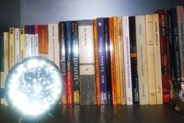 Libri e passione