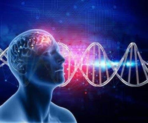 DNA   e suono