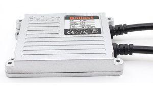 Balast xenon slim digital 55W