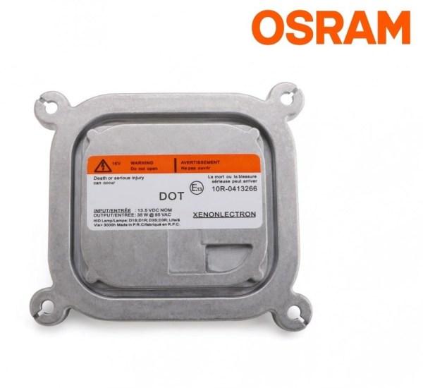 Balast Xenon OEM Compatibil Osram 8A5Z13C170A / 35XT5-D1 / 35XT5