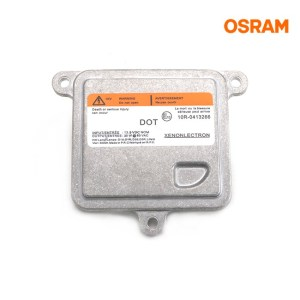 Balast Xenon OEM Compatibil Osram A71177E00DG / 35XT6-B-D3 / 10R-034663