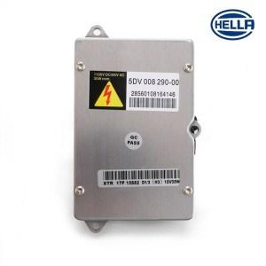 Ballast xenon compatibil cu originalul Hella 5DV 008 290-00 / 4E0 907 476 / 63 12 6 907 488 / 002 820 23 26