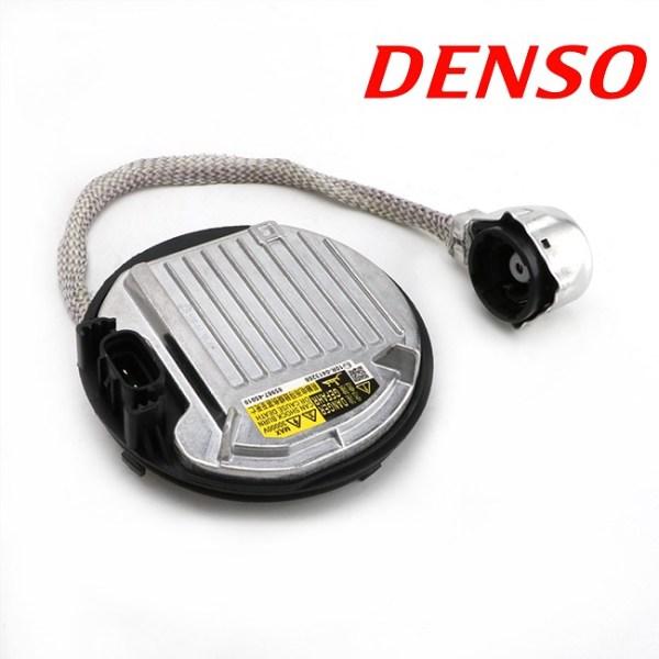 Balast Xenon Auto OEM compatibil cu originalul Denso DDLT004 si Koito KDLS001