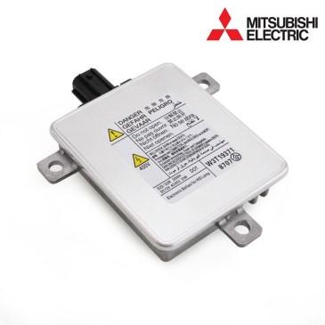 Balast Xenon Mitsubishi compatibil cu originalul Mitsubishi 33119TA0003