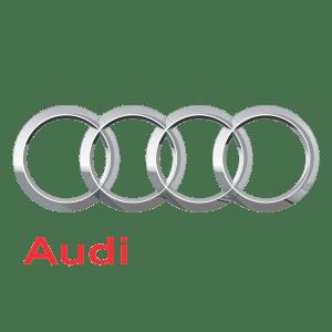 Lumini de zi Audi dedicate
