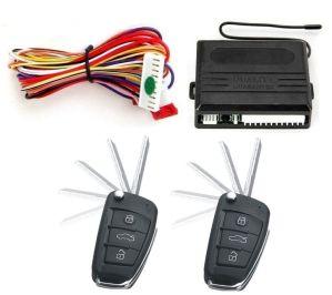 Inchidere centralizata Audi cu cheie briceag model Tip Audi