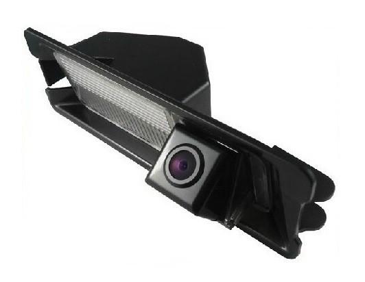 Camera marsarier Dacia Logan 2 (2012-2017), Sandero 2 (2012-2017)