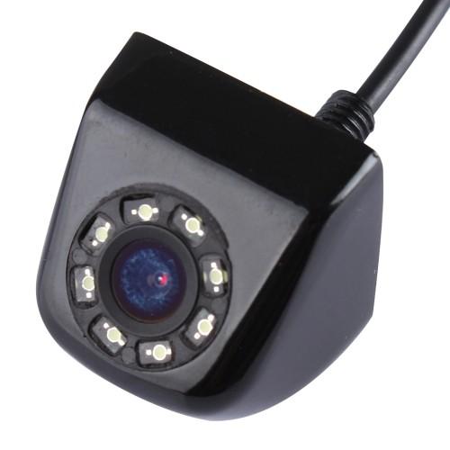 Camera auto marsarier cu infrarosu C417-IR