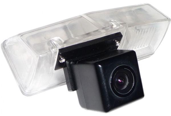 Camera marsarier Toyota Prius 3 (2009-) - 01738