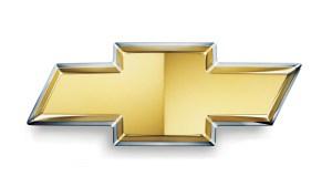 Camere marsarier Chevrolet